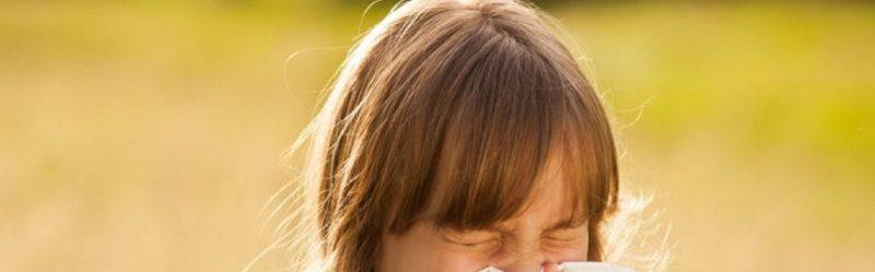 Allergie: 10 cose da sapere